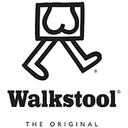 walkstool-logo3